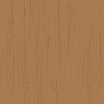 Vintage wooden style background