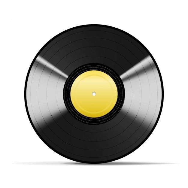 vinyl vectors photos and psd files free download rh freepik com vinyl record vector free vinyl record vector free