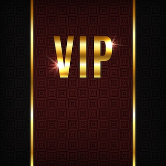 Vip background. perfect for your presentations.