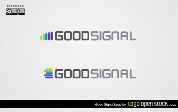 Логотип volumen goodsignal