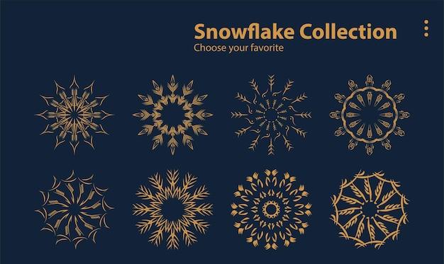 Обои фон узор шаблон значок вечеринка плакат флаер вектор палитра новый год рождество логотип