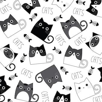 壁紙かわいい猫