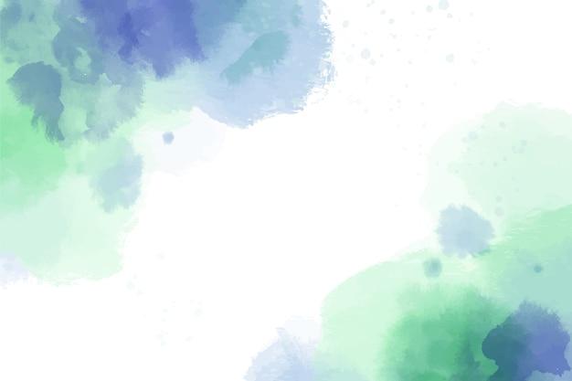 Wallpaper design background