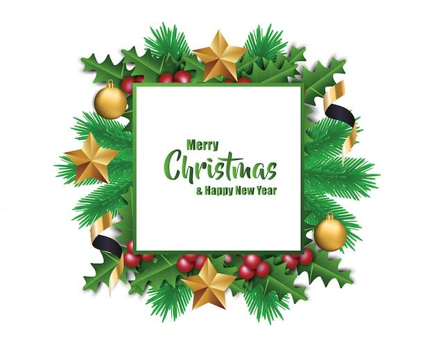 Рождественская открытка, векторные иллюстрации.wallpaper.flyers, приглашение, плакаты,