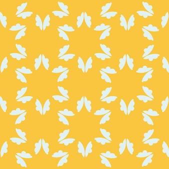 빈티지 스타일 템플릿의 배경 화면입니다. 인도 꽃 요소입니다. 벽지, 직물, 포장, 포장용 그래픽 장식. 중국 파란색과 검은색 추상 꽃 장식입니다.