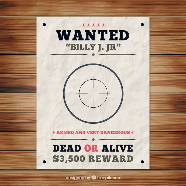 Reward Poster Vectors Photos and PSD files Free Download