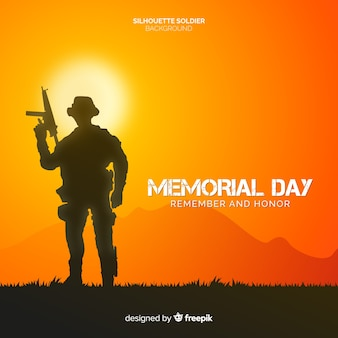 soldier silhouette vectors photos and psd files free download