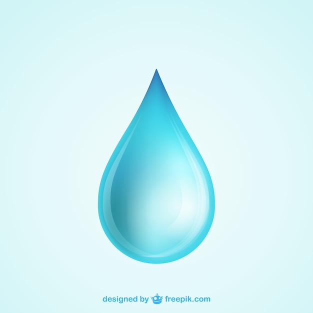 raindrop vectors photos and psd files free download rh freepik com raindrops vector free raindrops vector free