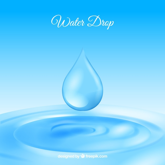 water droplets backgrounds - Yeder berglauf-verband com