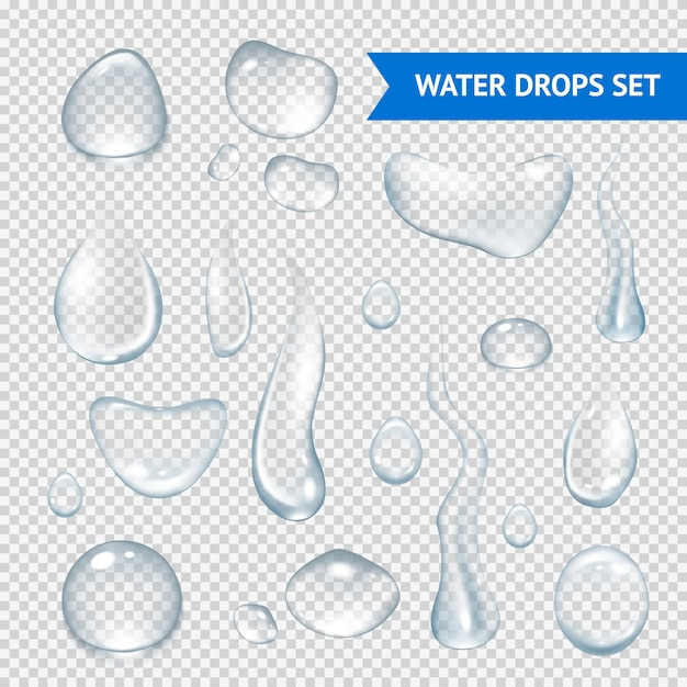 water drop vectors photos and psd files free download rh freepik com water drop vector png water droplets vector images