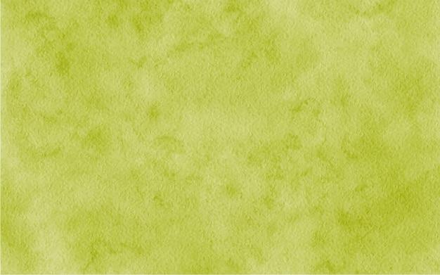 수채화 추상적인 색 배경 그림