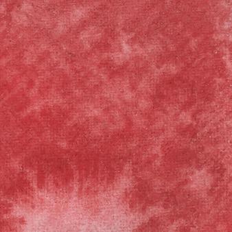 Акварель абстрактные текстуры фона дизайн