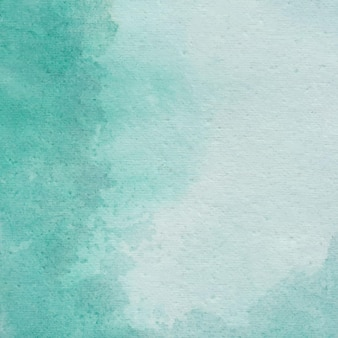 水彩の抽象的なテクスチャ背景デザイン