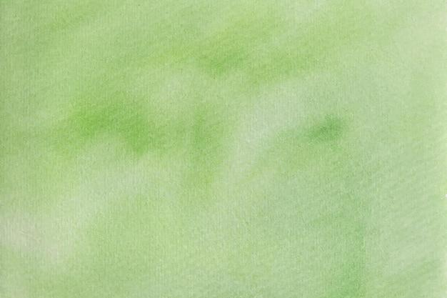 Акварель абстрактный фон текстуры