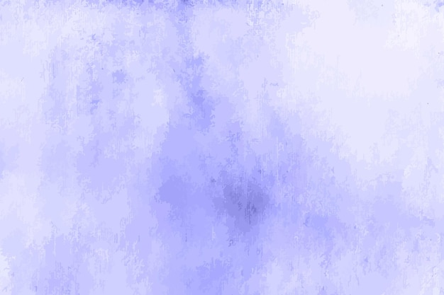 Watercolor background hand painted. aquarelle
