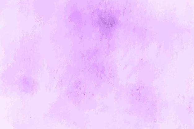 Ручная роспись акварель фон. акварель
