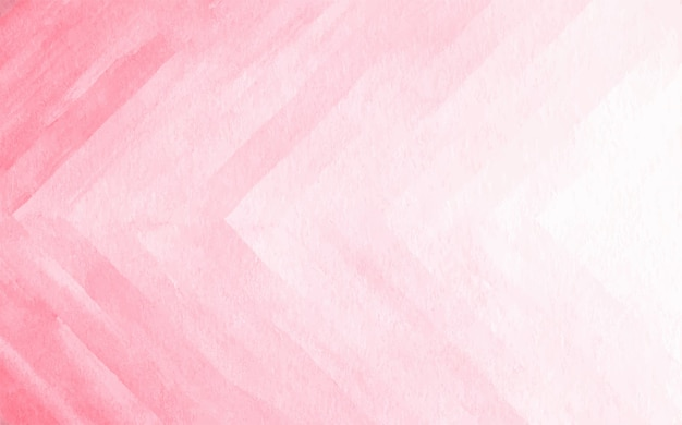 Watercolor background texture soft pink