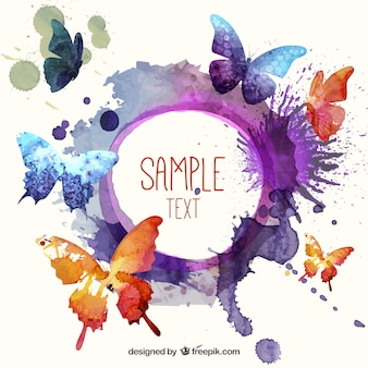 Illustrator Vectors Photos And Psd Files Free Download