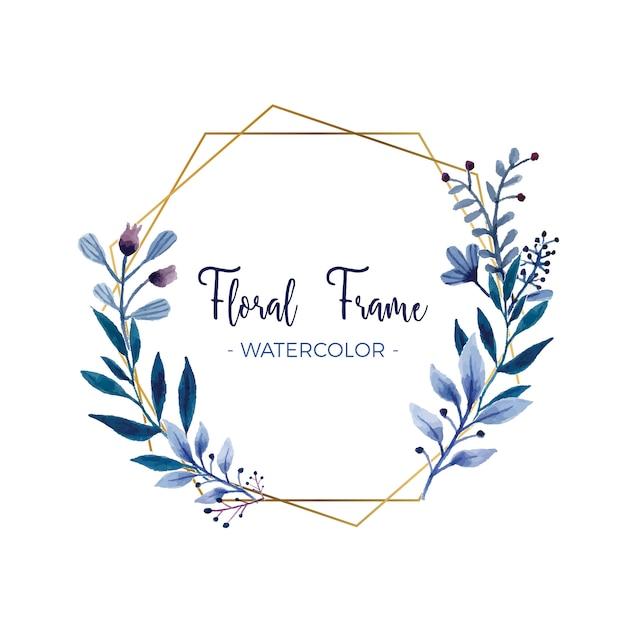 floral border vectors photos and psd files free download rh freepik com flower border vector floral border vector download