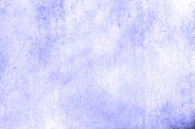 Watercolor hand painted background texture.