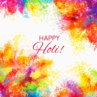 HAPPY HOLI  HAPPY EID-UL-ADHA : BAKRID MUBARAK WISHES, MESSAGES, QUOTES, IMAGES, FACEBOOK & WHATSAPP STATUS PHOTO GALLERY   : IMAGES, GIF, ANIMATED GIF, WALLPAPER, STICKER FOR WHATSAPP & FACEBOOK #EDUCRATSWEB