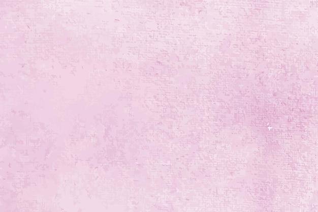 수채화 파스텔 배경 손으로 그린. 종이에 수채 화법 다채로운 얼룩.