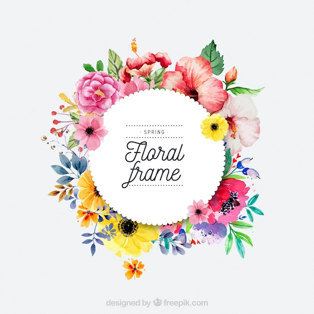 spring vectors photos and psd files free download rh freepik com vector print vector<string>