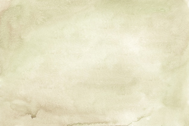 Watercolor texture background, soft colored wallpaper