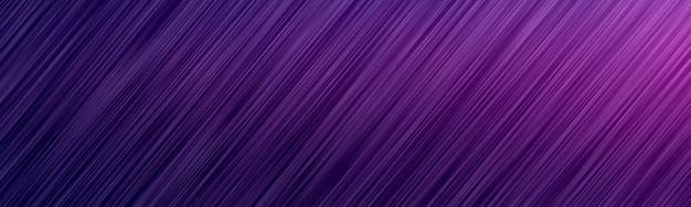 Wave abstract background. stripe pattern wallpaper. banner cover  in purple color