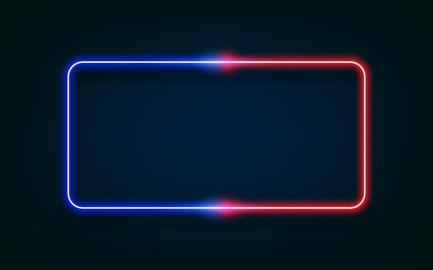 Ai技術、デジタル、通信、科学、音楽の概念のための白い背景で隔離のダイナミックなカラフルなブルーピンクを流れる波線