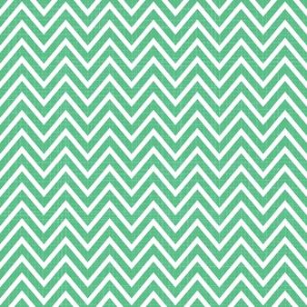 テキスタイル、抽象的な幾何学的な背景に波のパターン。クリエイティブで豪華なスタイルのイラスト
