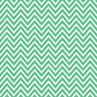 Waves pattern on textile, abstract geometric background. creative and luxury style illustration