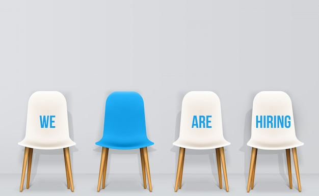Chair Vectors, Photos and PSD files | Free Download