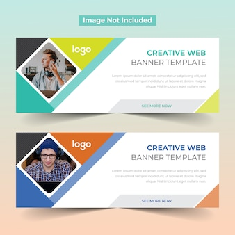 Web social media facebook cover