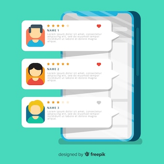 웹 평가 디자인
