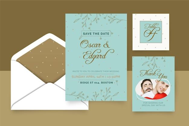 결혼 기념일 문구 컬렉션