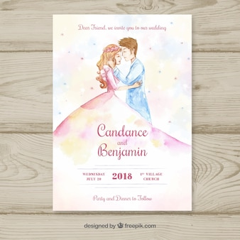Engagement Card Vectors Photos And Psd Files Free Download