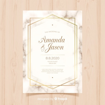 Wedding Card Vectors Photos And Psd Files Free Download