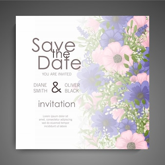 Ceremony Vectors Photos And Psd Files Free Download