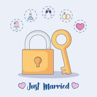 Дизайн свадебной концепции