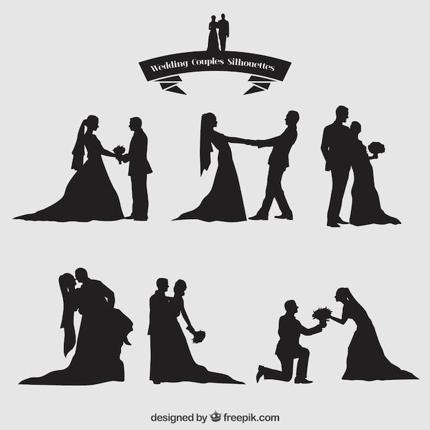 bride vectors photos and psd files free download rh freepik com bride and groom cartoon vector muslim bride and groom vector