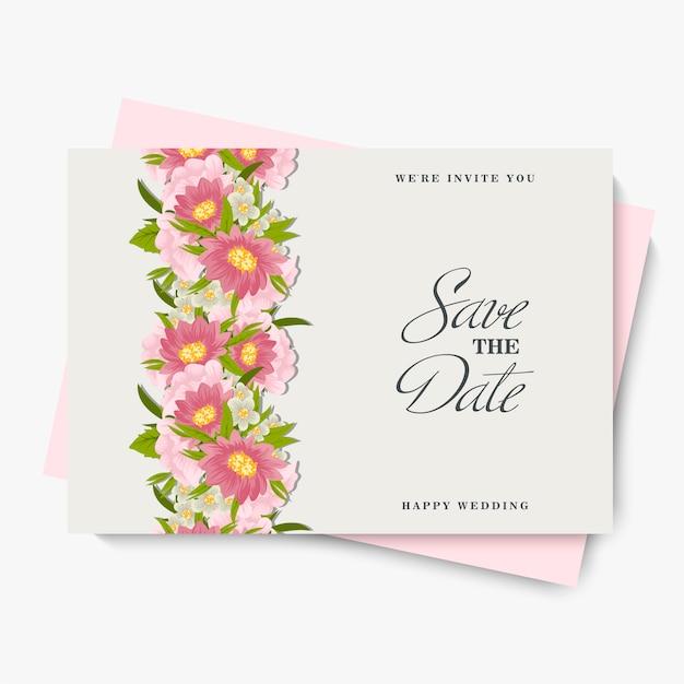 Свадебные цветочные