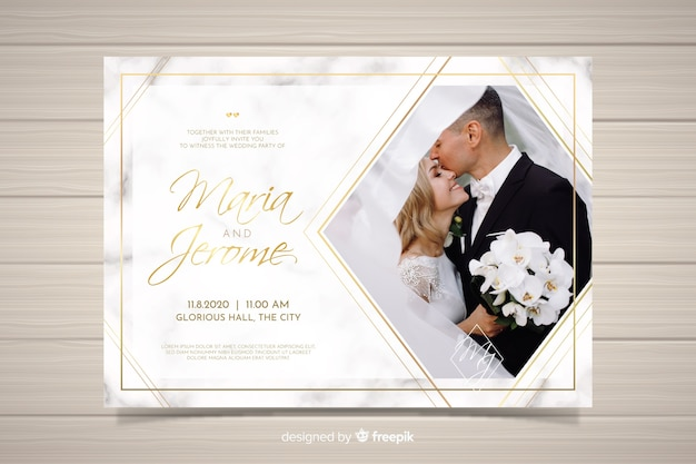 Wedding vectors, +77,000 free files in  AI,  EPS format
