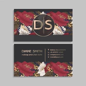 Wedding invitation. save the date card.