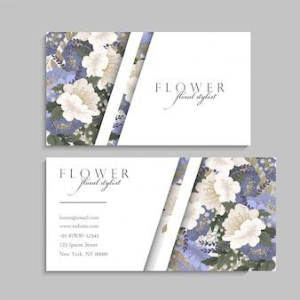 結婚式招待状。日付カードを保存します。