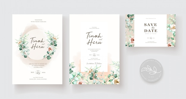 Invitation Images Free Vectors Stock Photos Psd