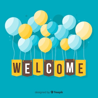 [Image: welcome-composition-with-flat-design_23-...38&ext=jpg]