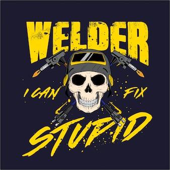 Welder Logo Images | Free Vectors, Stock Photos & PSD