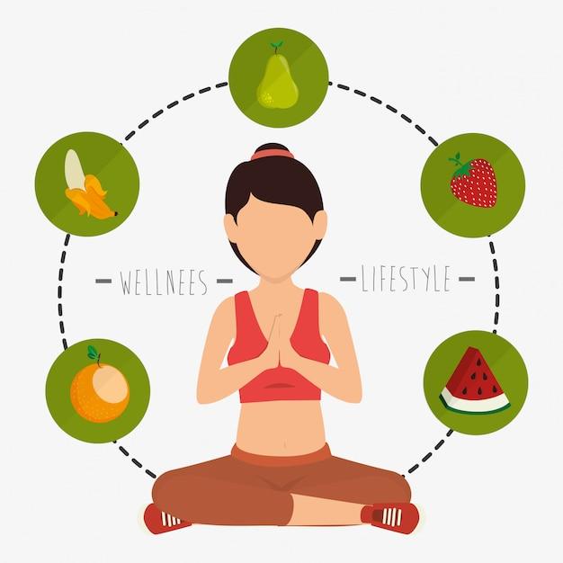 reglare metabolism proteic vindeca