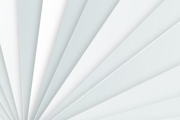 흰색 추상적 인 배경